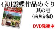 side_dvd.jpg